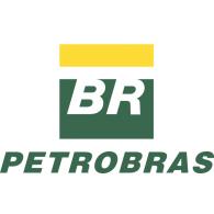 Petrobras Logo PNG