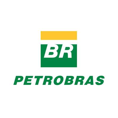Petrobras PNG - 34726