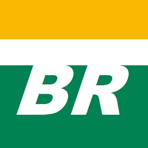 Petrobras PNG - 34731