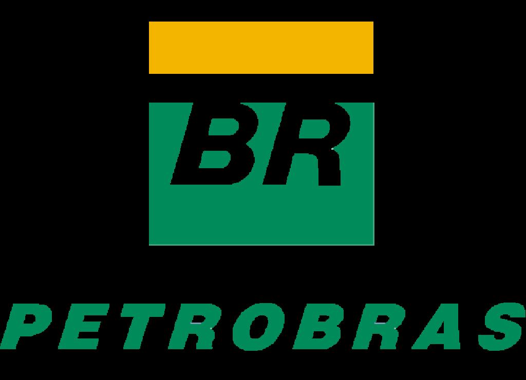 Petrobras PNG - 34728