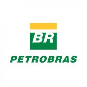 Petrobras PNG - 34736