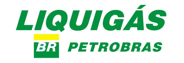 Petrobras PNG - 34737