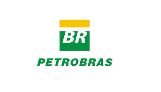 Petrobras PNG - 34738