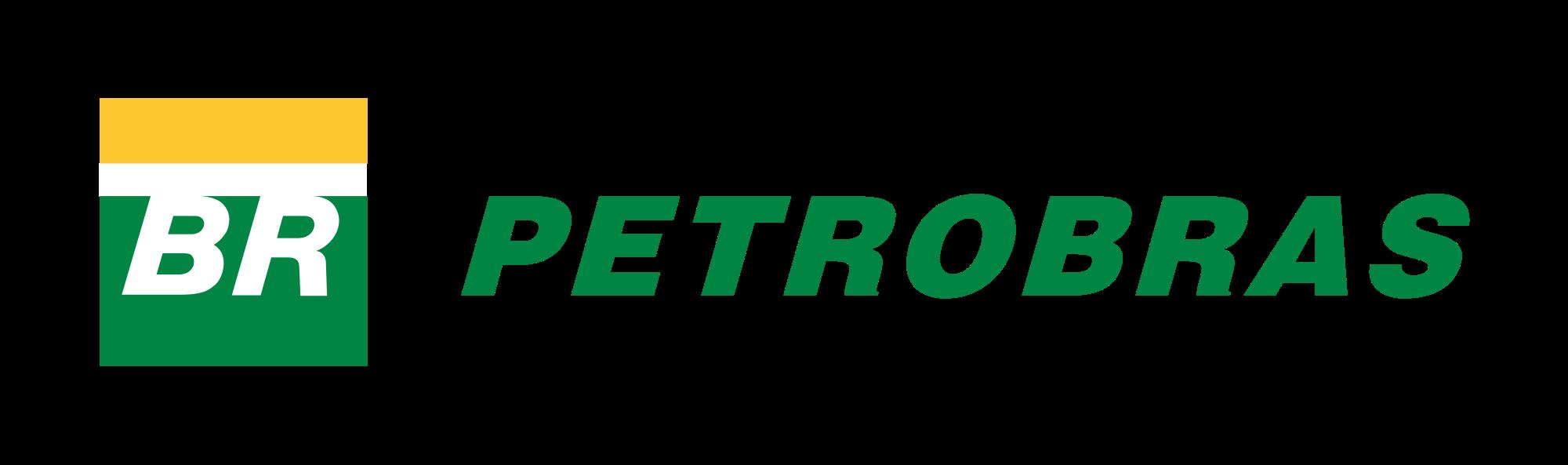 Petrobras PNG - 34727