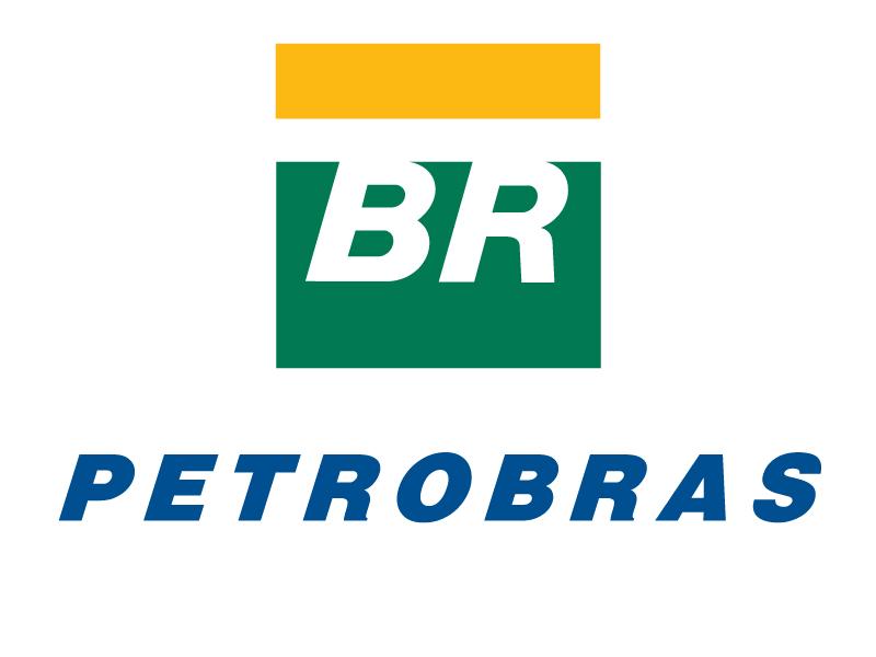 Petrobras PNG - 34735