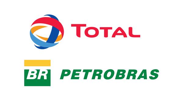 Petrobras PNG - 34741