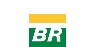 Petrobras PNG - 34733