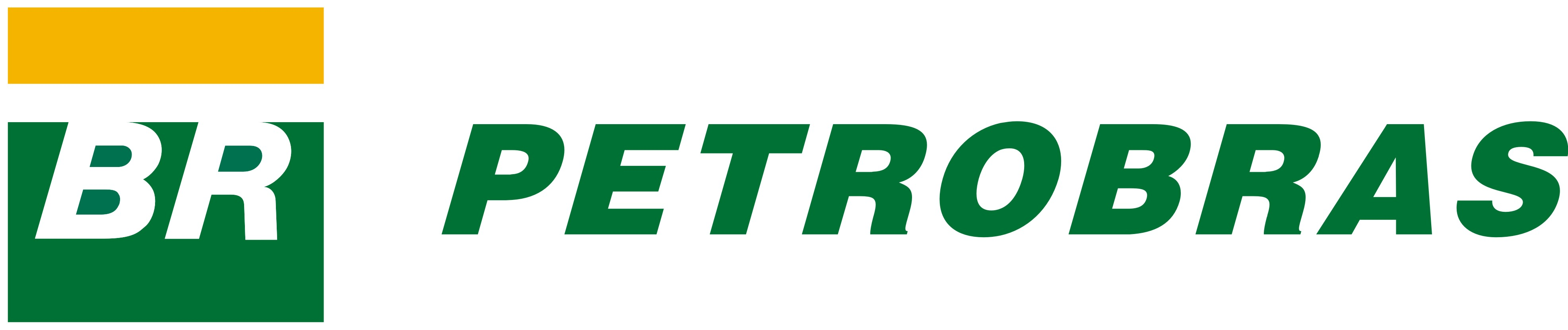 Petrobras PNG - 34729