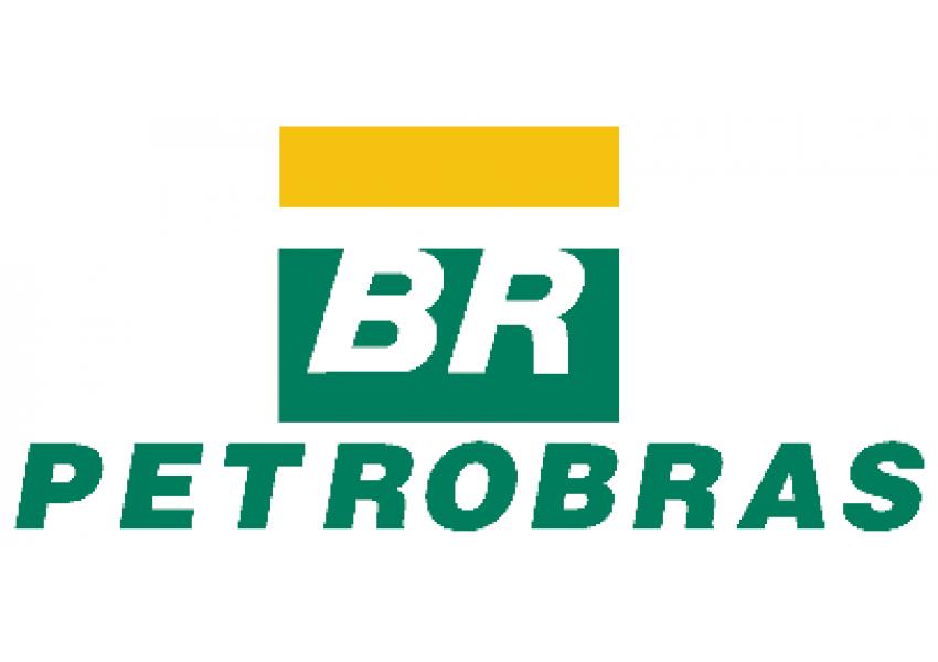 Petrobras PNG - 34739