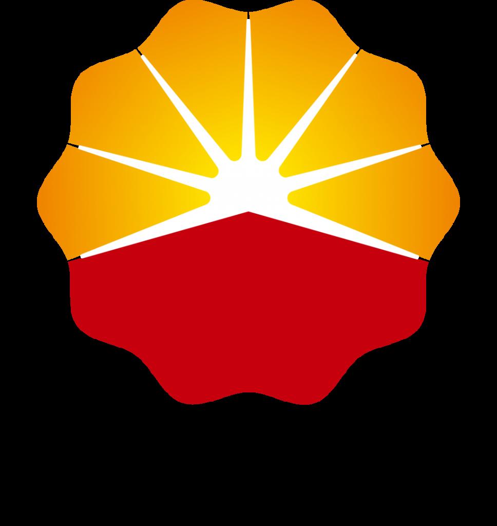 Petrochina PNG