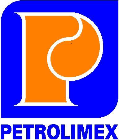 Petrolimex Logo PNG - 39948
