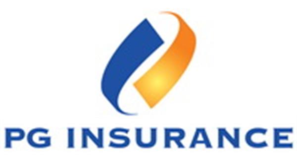Bảo hiểm Pjico với tinh thần Petrolimex - Petrolimex - Tập đoàn Xăng dầu  Việt Nam - Petrolimex Logo PNG