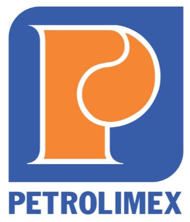 Công ty cổ phần Tin học Viễn thông Petrolimex - Petrolimex Logo PNG