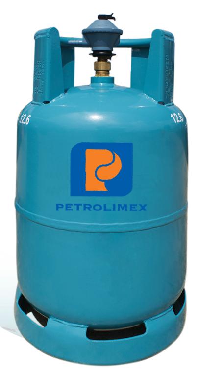 Petrolimex Logo PNG - 39962