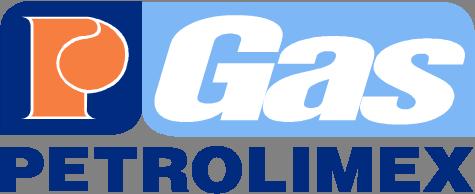 Petrolimex Logo PNG - 39952