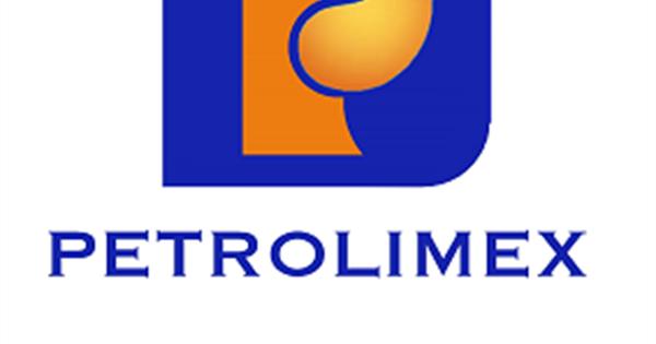 Petrolimex Logo PNG - 39954