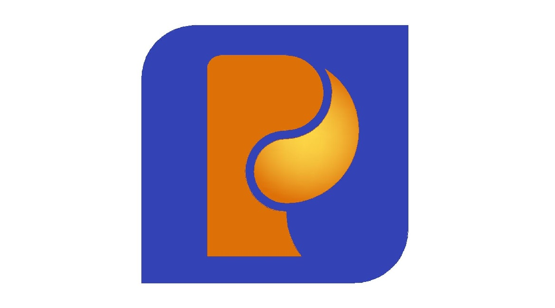 PETROLIMEX - Petrolimex Logo PNG