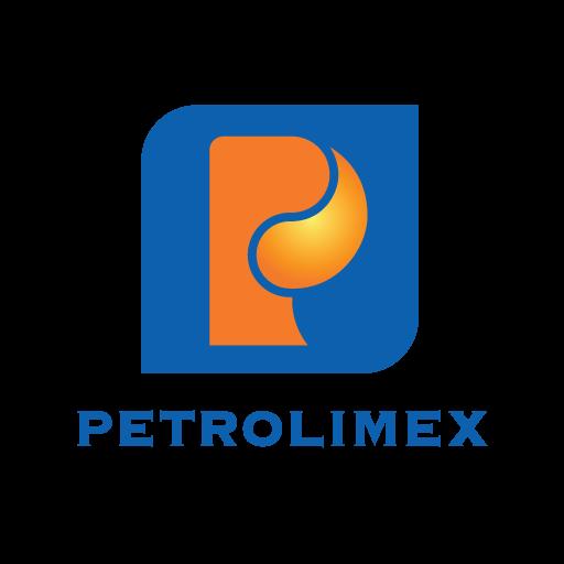 Petrolimex logo png - Petrolimex Logo PNG