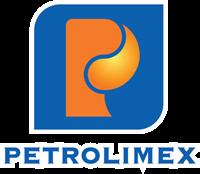 Petrolimex Logo Vector - Petrolimex Logo PNG