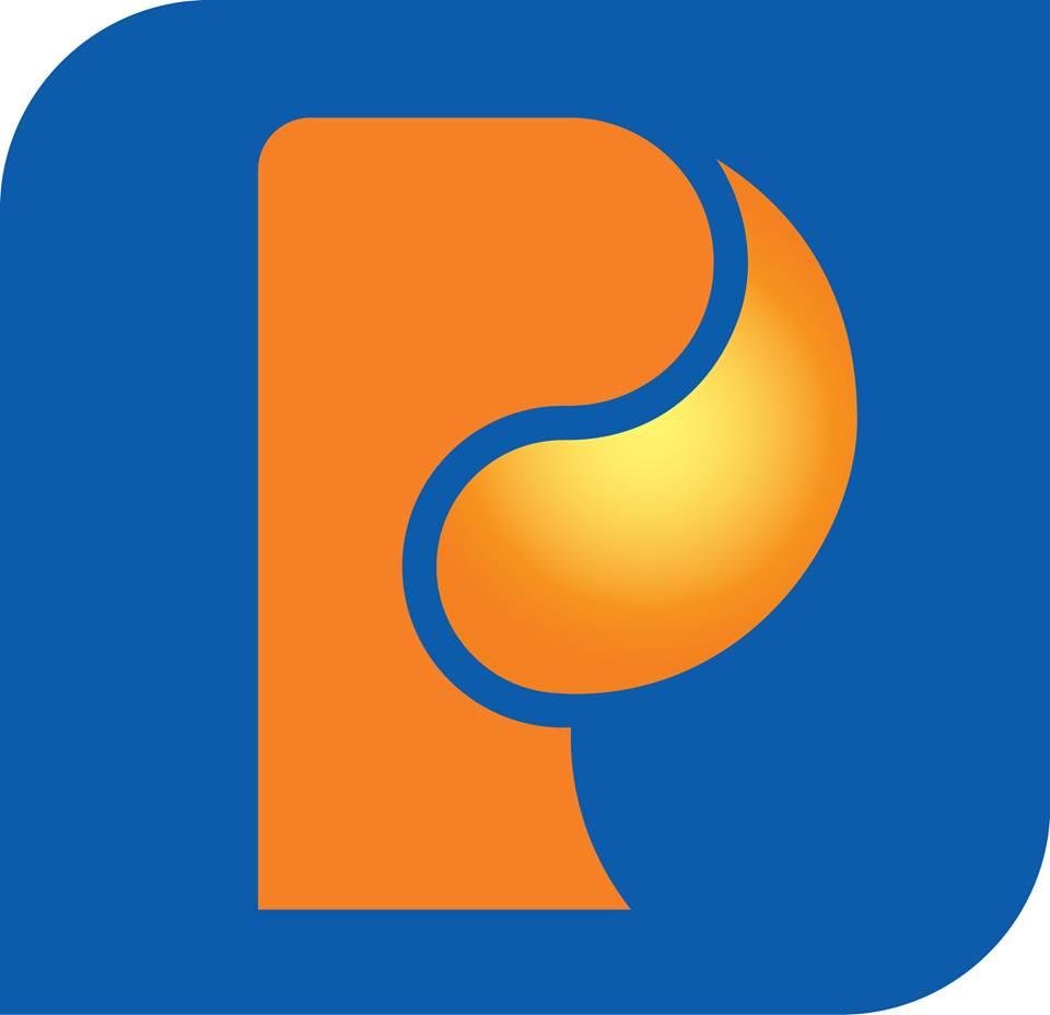 Sau gần 20 tháng thi công, công trình trụ sở mới của Petrolimex Quảng Ninh  uy nghi, vững vàng gồm 9 tầng, cao 38,9m, tổng diện tích sàn 9798,5 m2 với  đầy PlusPng.com  - Petrolimex Logo PNG