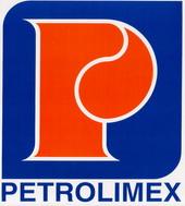 Petrolimex Logo PNG - 39951