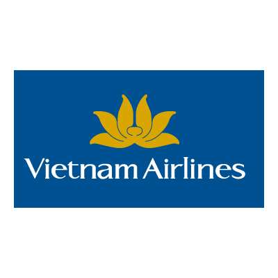 Vietnam Airlines vector logo - Petrolimex Logo PNG