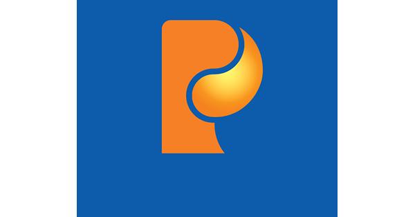 Petrolimex PNG