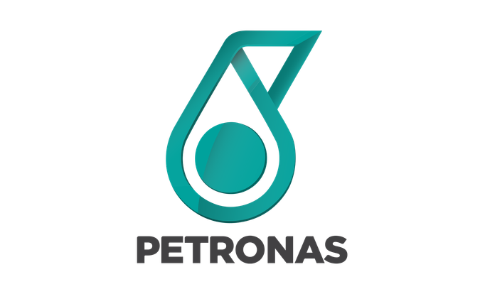 As a responsible corporate citizen, PETRONAS endeavours to contribute to  the well-being of society by adding value to oil and gas resources as a  leading oil PlusPng.com  - Petronas PNG