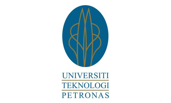 Petronas PNG - 113036
