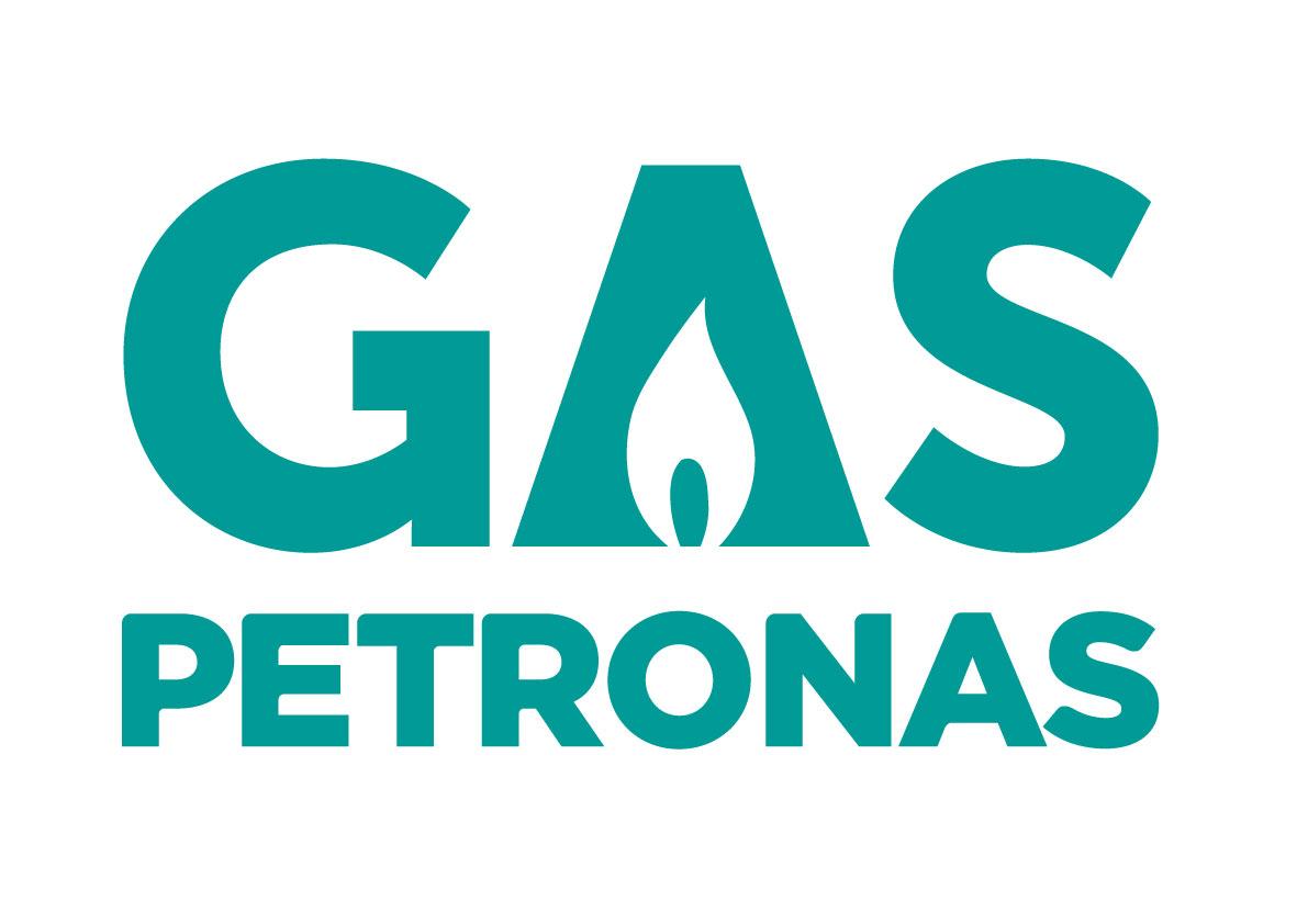Petronas PNG - 113037