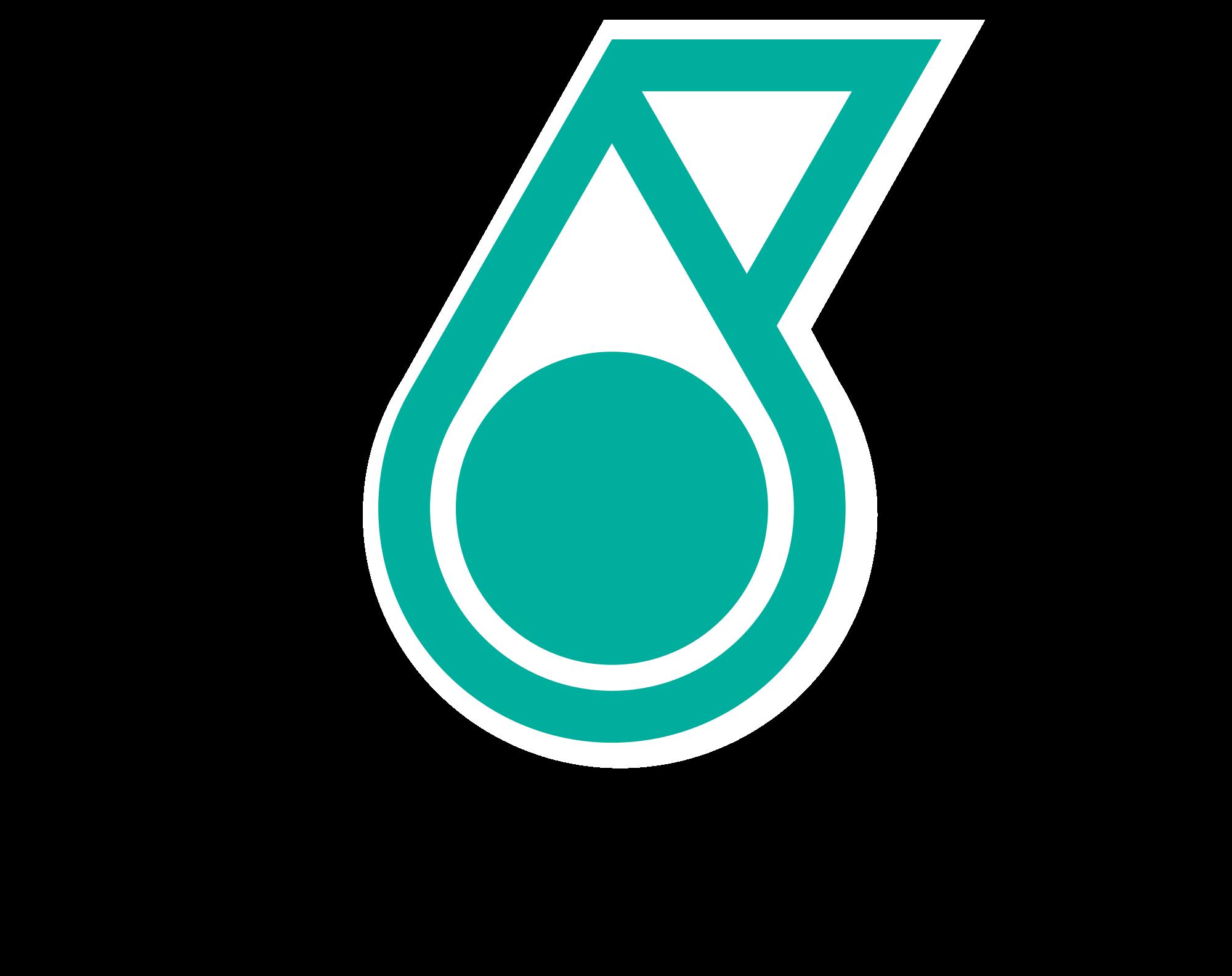 Open PlusPng.com  - Petronas PNG
