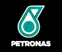 Petronas PNG - 113034