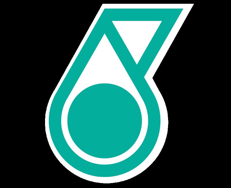 Petronas - Petronas PNG