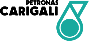 Petronas Carigali Logo Vector - Petronas PNG