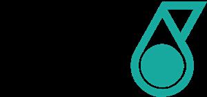 Petronas Carigali Logo Vector