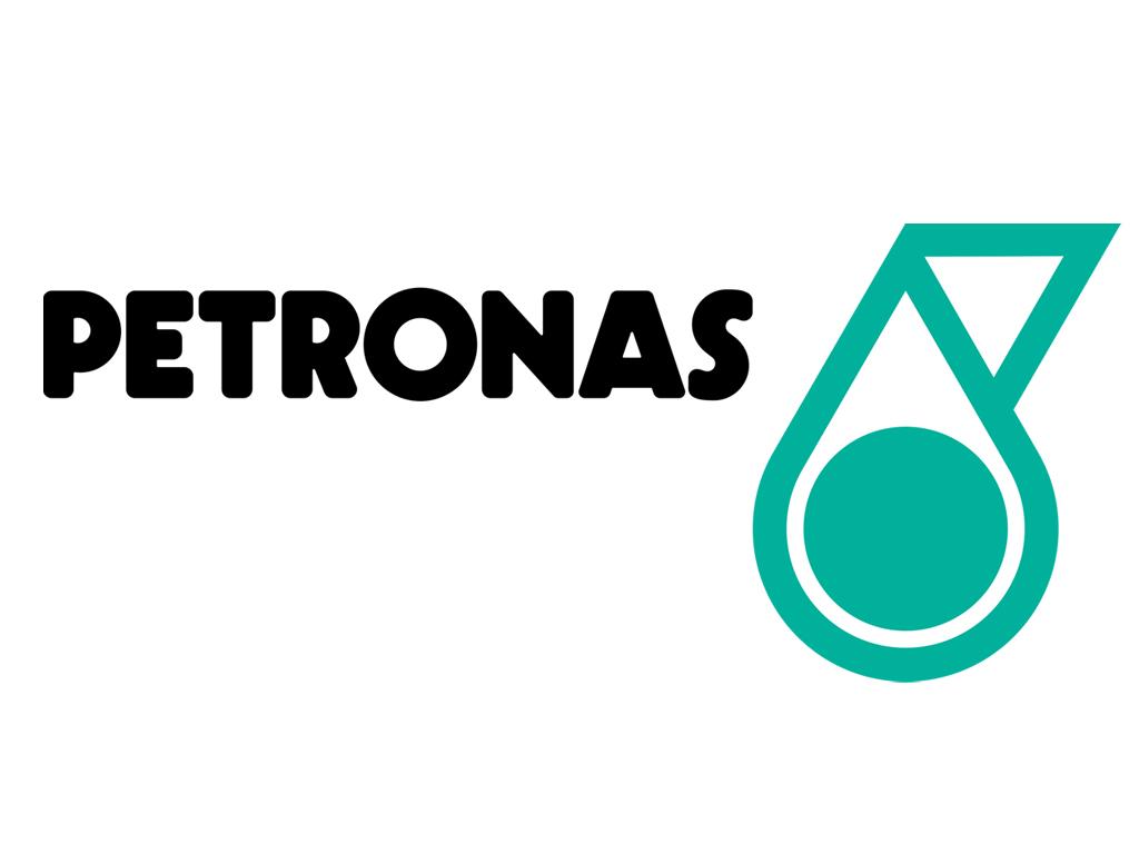 Petronas logo - Petronas PNG
