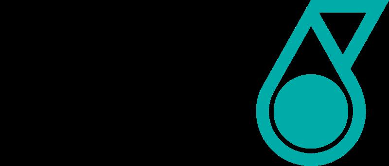 Petronas PNG - 113028