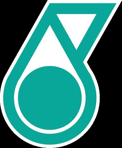 Petronas PNG