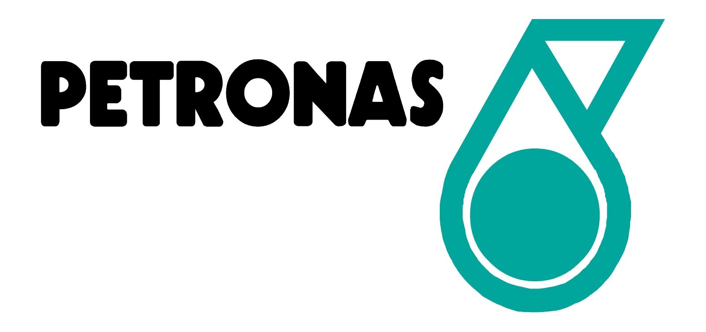 Petronas PNG - 113031