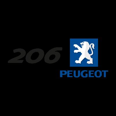 Peugeot Logo Eps PNG-PlusPNG.com-400 - Peugeot Logo Eps PNG