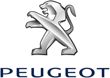 File:Peugeot logo.svg - for cupcake toppers the peugeot logo made in fondant - Peugeot Logo Eps PNG