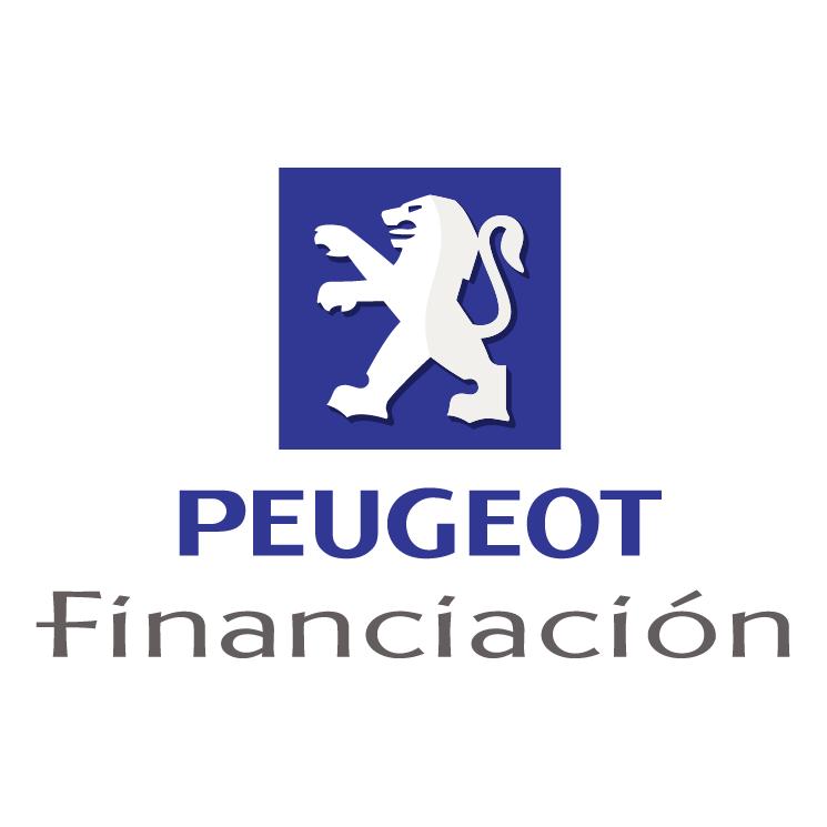 Peugeot financiacion 0. eps PlusPng.com  - Peugeot Logo Eps PNG