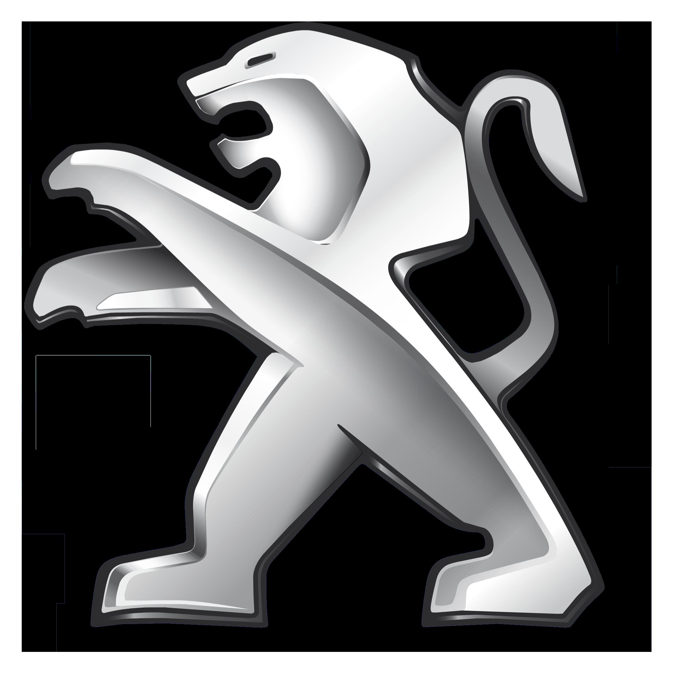 Peugeot Logo, HD Png, Meaning, Information - Peugeot Logo Eps PNG