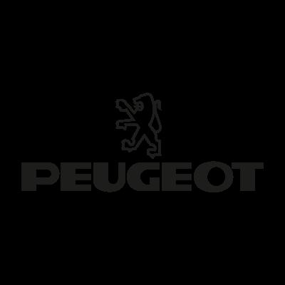 Peugeot old vector logo - Peugeot Logo Eps PNG