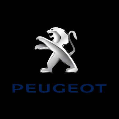 Peugeot-vector-logo - Peugeot Logo Eps PNG
