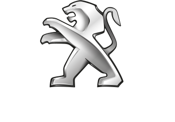 Peugeot Logo PNG - 109629