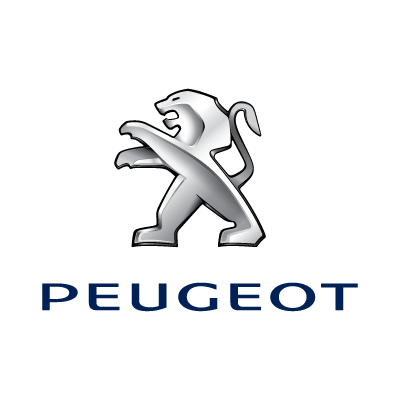 Peugeot Logo PNG - 109624