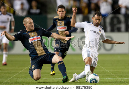 APRIL 2: Philadelphia Union D Jordan Harvey #2 ( - Philadelphia Union Vector PNG