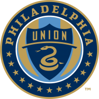 Logo of Philadelphia Union - Philadelphia Union Vector PNG