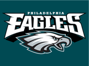 Philadelphia Eagles Logo Vector - Philadelphia Union Vector PNG